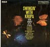 Cover: Gene Krupa - Gene Krupa / Swingin with Krupa