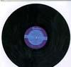 Cover: Gene Krupa - Gene Krupa / Swingin with Krupa