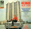 Cover: Paul Kuhn - Paul Kuhn / Milliunäre as USA - Millionen Erfolge der 40er Jahre