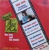 Cover: Francis Lai - Francis Lai / The Man and His Music - Original Soundtracks