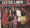 Cover: Lester Lanin - Lester Lanin / Dancing at the Mardi Gras