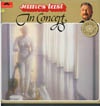Cover: James Last - In Concert - Meine Goldenen