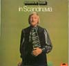 Cover: James Last - In Scandinavia