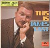 Cover: James Last - James Last / This is James Last