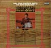 Cover: Robert Last - Robert Last / Non Stop Western Party mit dem Orchester Robert Last