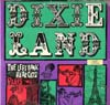 Cover: Left Bank Bearcats - Dixieland
