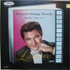 Cover: Liberace - Liberace / The Piano Song Book Movie Themes