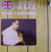 Cover: Terry Lightfoot and his Band - Terry Lightfoot and his Band / Traditional Jazz 6 : Flying High