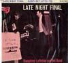 Cover: Humphrey Lyttelton - Humphrey Lyttelton / Late Night Final