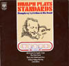 Cover: Humphrey Lyttelton - Humphrey Lyttelton / Humph Plays Standards