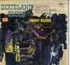 Cover: Johnny Maddox - Johnny Maddox / Dixieland Blues
