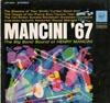 Cover: Henry Mancini - Henry Mancini / Mancini 67