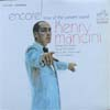 Cover: Henry Mancini - Henry Mancini / Encore - More of the Concert Sound Of Henry Mancini