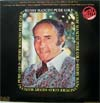 Cover: Henry Mancini - Henry Mancini / Pure Gold