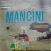 Cover: Henry Mancini - Henry Mancini / Uniquely Mancini - The Big Band Sound of Henry Mancini