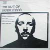 Cover: Herbie Mann - Herbie Mann / The Best of Herbie Mann