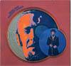 Cover: Herbie Mann - Herbie Mann / Mississippi Gambler