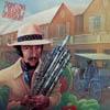 Cover: Herbie Mann - Herbie Mann / Reggae