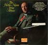 Cover: Herbie Mann - Herbie Mann / The Herbie Mann String Album
