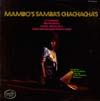 Cover: Perez Manon - Perez Manon / Mambos, Sambas, Chachachas