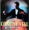Cover: Mantovani - Mantovani / Continental Encores