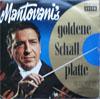 Cover: Mantovani - Mantovani / Mantovanis Goldene Schallplattte