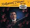 Cover: Mantovani - Mantovani / Hollywood Träume - Matovani spielt weltberühmte Film-Meloden