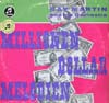 Cover: Ray Martin - Ray Martin / Million Dollar Melodien
