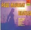 Cover: Paul Mauriat - Paul Mauriat / Paul Mauriat Joue Les Beatles