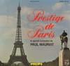 Cover: Paul Mauriat - Paul Mauriat / Prestige de Paris