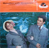 Cover: Charlie McKenzie - Charlie McKenzie / Melodies with Memories - Fabulous Songs of the 30s