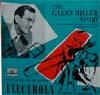 """Cover: Glenn Miller & His Orchestra - Glenn Miller & His Orchestra / The Glenn Miller Story - Die Originalmusik zu dem Universal-Farbfilm """"Die Glenn Miller Story"""" (25 cm LP)"""