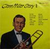 Cover: Glenn Miller & His Orchestra - Glenn Miller & His Orchestra / Glenn Miller Story II