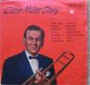 Cover: Glenn Miller & His Orchestra - Glenn Miller & His Orchestra / Glenn Miller Story