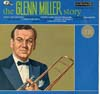 Cover: Glenn Miller & His Orchestra - The Glenn Miller Story (Franz. Ausg., diff. Titles)