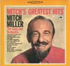 Cover: Mitch Miller and the Gang - Mitch Miller and the Gang / Mitch´s Greatest
