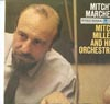 Cover: Mitch Miller and the Gang - Mitch´s Marches