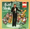 Cover: Karl Moik - Karl Moik / Karl Moik uns seine lustigen Musikanten