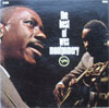 Cover: Wes Montgomery - Wes Montgomery / The Best Of Wes Montgomery