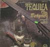 Cover: Wes Montgomery - Wes Montgomery / Tequila