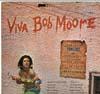 Cover: Bob Moore & his Orchestra - Bob Moore & his Orchestra / Viva Bob Moore