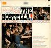 Cover: Buddy Morrow - Buddy Morrow / The Bostella