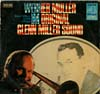 Cover: Werner Müller - Werner Müller / Im Original Glenn Miller Sound