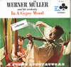 Cover: Müller, Werner - In A Gypsy Mood
