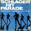Cover: Werner Müller - Werner Müller / Schlager Hit Parade (25 cm LP)