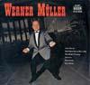 Cover: Werner Müller - Werner Müller / Werner Müller