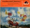 Cover: Werner Müller - Werner Müller / Sentimental Journey
