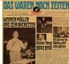 Cover: Werner Müller - Werner Müller / Das waren noch Zeiten