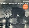 Cover: Various Instrumental Artists - The Music of Washington Square and other Selections