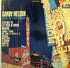 Cover: Sandy Nelson - Sandy Nelson / Live In Las Vegas